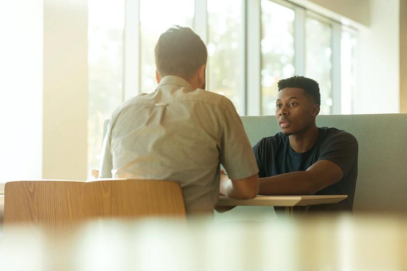 Lee más sobre el artículo ¿Cómo cambiar la forma de comunicarnos  mejorando nuestras vidas?