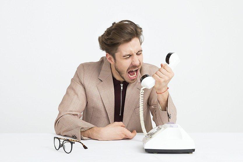 Cómo cambiar nuestra comunicación