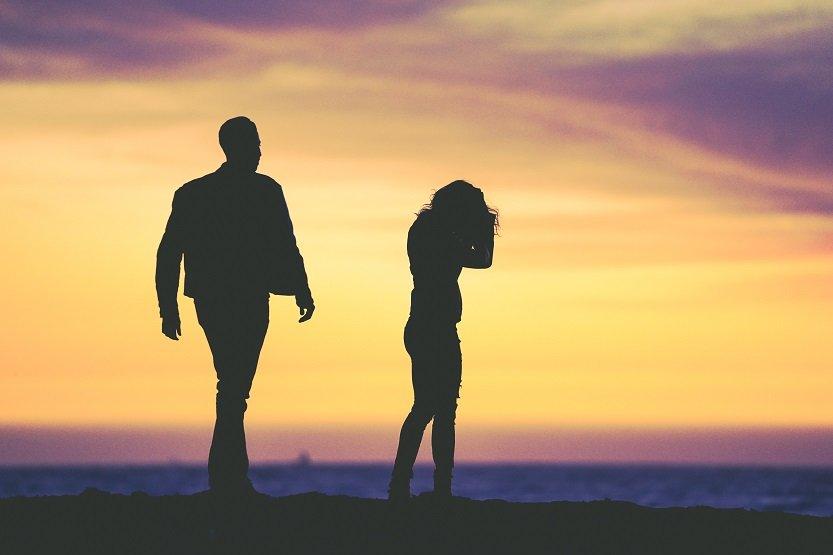 Lee más sobre el artículo Desamor, ¿una oportunidad de crecimiento personal?