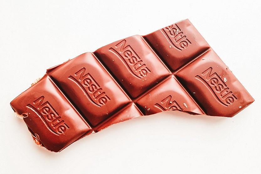 Nestlé Jungly, un esperado retorno, ¿pero sano?