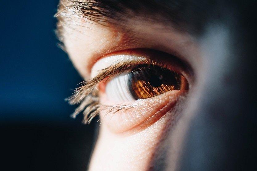 Oftalmólogo, cuidado de la visión